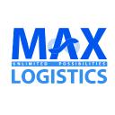 MAX LOGISTICS LTD logo
