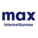 Max.nl logo