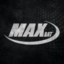 MaxBat Inc logo