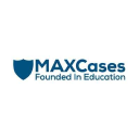 MAXCases Products Limited logo