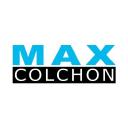 MAXCOLCHON SL logo