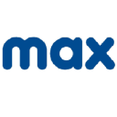 Max Computing Services on Elioplus