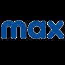 Max Computing Services on Elioplus