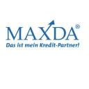 Maxda.De logo icon