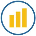 MAXDigital Webcasting logo