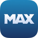 MAX Digital (Marketing with Automated Expertise)