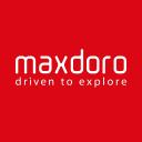 MAXDORO on Elioplus
