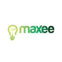 Maxee Innovations Pty Ltd - Send cold emails to Maxee Innovations Pty Ltd