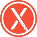 Company logo Maxeler Technologies