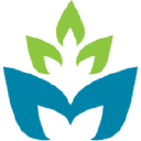 MAX Environmental Technologies, Inc. logo