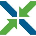 MAX Exchange LLC logo