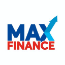 MAXFINANCE Portugal logo