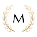 Maxforme Uniformes Sociais logo