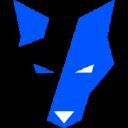 MaxGear Inc. logo