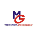Max Growth Capital pvt. Ltd logo