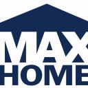 Max Home logo icon