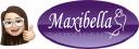 Maxibella Móveis Para Salão - Send cold emails to Maxibella Móveis Para Salão