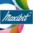 Maxibit Worldwide AB logo