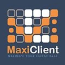 Maxiclient