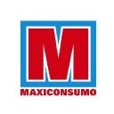 Maxiconsumo S.A. logo