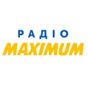 Радіо Максимум logo icon