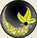 MAXIMUM POSITIVE, LLC logo