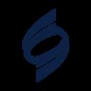 Maximum Velocity logo