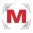 Maximus Lighting logo icon
