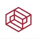 Maximus logo icon