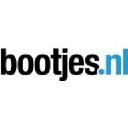 MaxiTrading Promotieartikelen logo