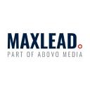Maxlead logo icon