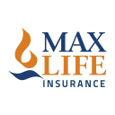 Read Max Life Insurance Reviews