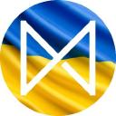 Max Media logo icon