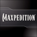 Maxpedition Hard-Use Gear logo