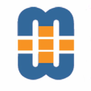 Maxpert Medical LLC logo