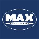 Max Spielmann logo icon
