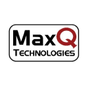 MaxQ Technologies on Elioplus