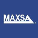 Maxsa Innovations logo icon