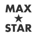 Max Star Store logo
