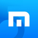 Maxthon Web Browser - Send cold emails to Maxthon Web Browser