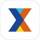 Max Transit logo icon