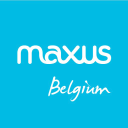 Maxus Global Media - Send cold emails to Maxus Global Media