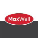 Max Well Realty logo icon