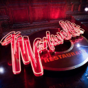 Maxwell's London logo icon