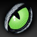 Maxxcat Corporation logo