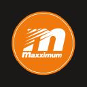 Maxximum Outdoor Inc. logo