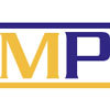 MaXxive Media logo