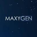 Maxygen