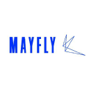 Mayfly Internet Marketing - Send cold emails to Mayfly Internet Marketing