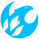 Mayalukas logo icon
